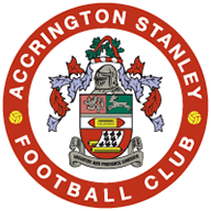www.accringtonstanley.co.uk